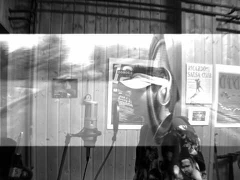 Peti Junior - Mint A Filmekben (long) video