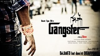 Mr. Nokia - Gangster - A Short Film by Charan