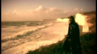 Watch Hyde The Cape Of Storms video