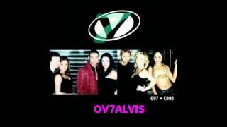 Ov7 - Al Ritmo De La Vida