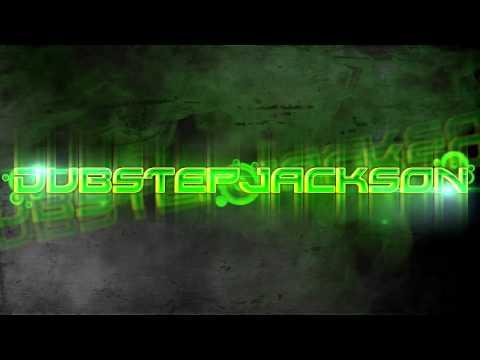 Saw Theme Tune Toxik Dubstep Remix *HD*