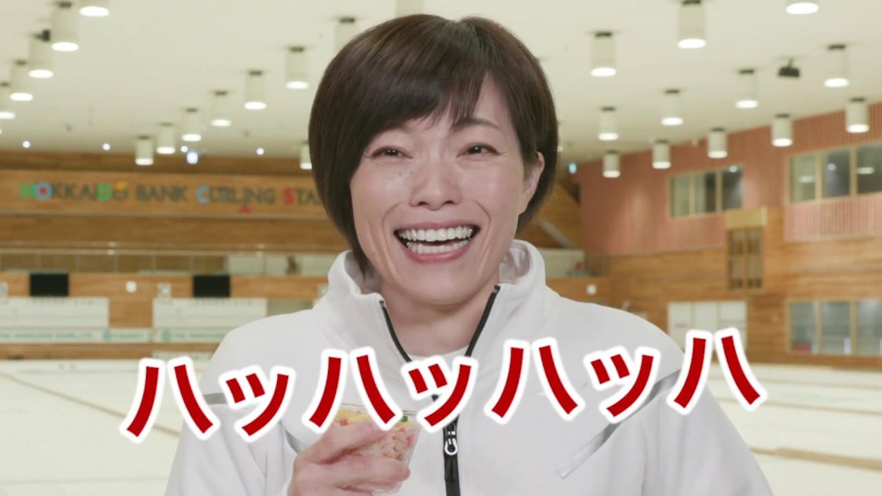 小笠原歩の画像 p1_19
