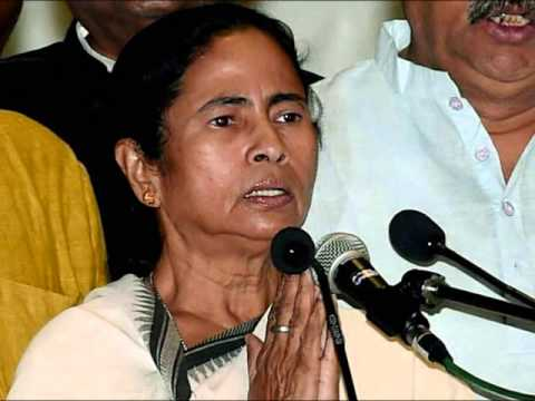 Mamata Banerjee keeps a close watch on TMC ministers as Amit Shah spreads his net