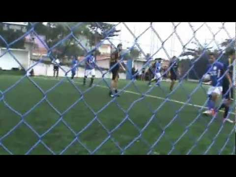 Campeonato Samsung 2012