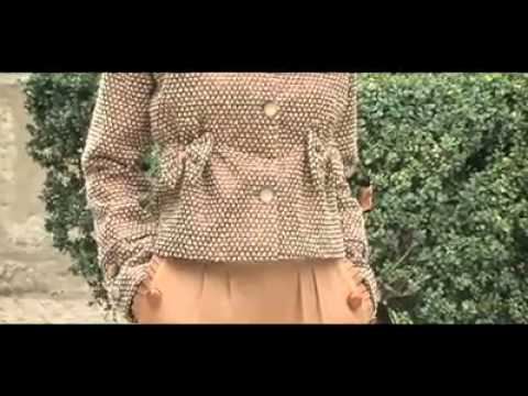 V deos publicados por RLprodu  es  ARISTOCAT - FALL WINTER 2010.mp4