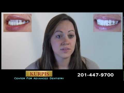 How To Fix An Underbite http://www.bracesinfo.com/videos/overbite-surgery/5/