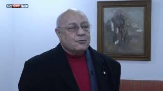 مصر.. إحياء ذكرى وفاة الشاعر نجم