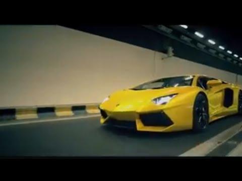 Imran khan - satisfya (official Music video) vevo song
