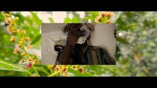 Dread K3 - Julgar (Prod. Cecil) (Vídeo Oficial)
