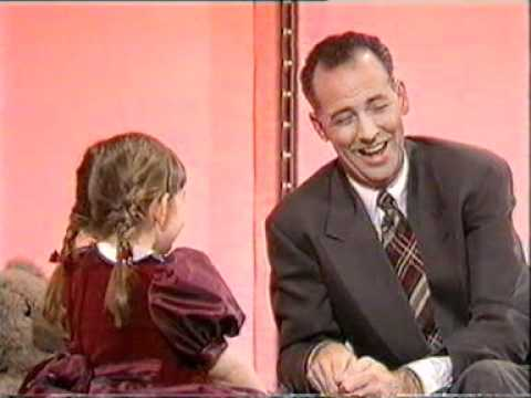 Michael Barrymore - Best Bites.avi