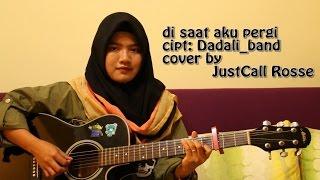 download lagu Biking Baper Lagunya Dadali-di Saat Aku Pergi Cover By gratis