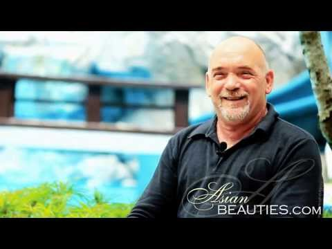 Mick Share His Opinion About Asianbeauties Romance Tours video