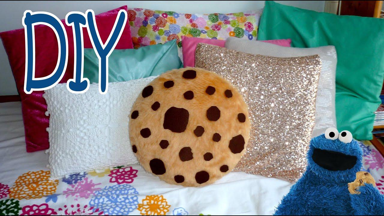 Decorative Pillows Cute