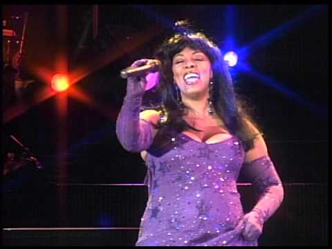 Donna Summer - I