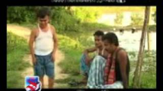 Bangla fine and jokes kotuk 3gp video