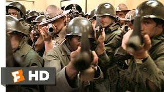 The Blues Brothers 1980 Paying The Price Scene 9 9 Movieclips