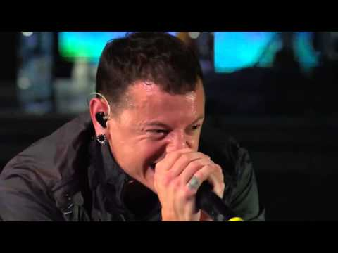 Linkin Park - Given Up (London, iTunes Festival 2011)