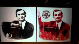 Herman DeVry, The Truth About DeVry
