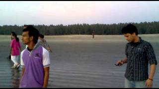 Cox's Bazar Bangladesh World Largest Beach