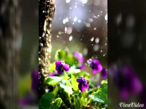 Ngelali-candra banyu by;Yhunyun