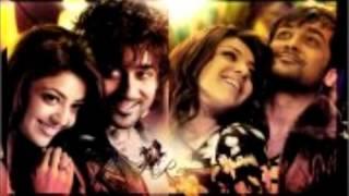 Maatraan - Maatraan Song ~ Kaal Mulaitha Poove 2012 HD
