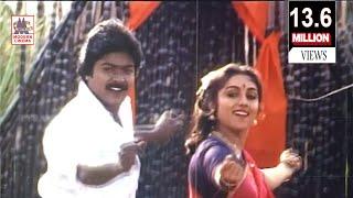 Download Enna Manamulla Ponnu Video Song | S.Janaki | Chinna Pasanga Naanga | Ilaiyaraaja | என்ன மானமுள்ள 3Gp Mp4