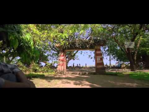 Watch Thanga Meenkal (2014) Online Free Putlocker