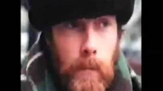 Vídeo 220 de Beach Boys