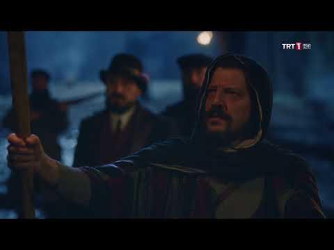 Mehmetçik Kut'ül - Amare 1. Bölüm - Fabrika Baskını
