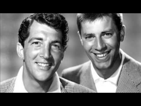 Jerry Lewis Farewell Tribute 19262017•**❤️With Brother Dean Martin They are missed!