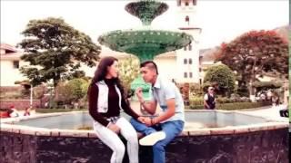 MEGAMIX CUMBIA SANJUANERA PERUANA VOLUMEN 6 ( ABRIL 2015 VIDEOCLIP )