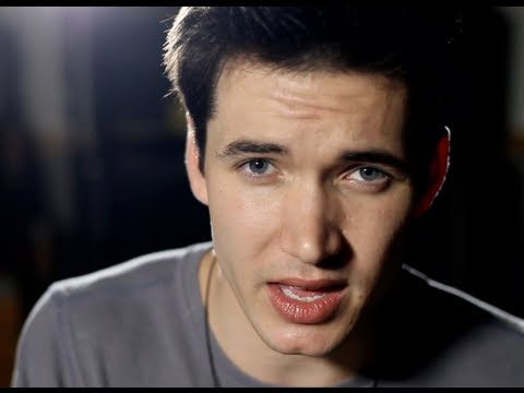 Stay - Rihanna - Corey Gray Piano Cover - on iTunes