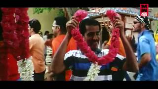 Tamil New Movies 2017 Full HD 1080p # Tamil Full Movie 2017 New Releases # New Tamil Movies 2016