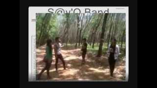 download lagu Kado Terakhir Untukmu, Sy'q Band gratis