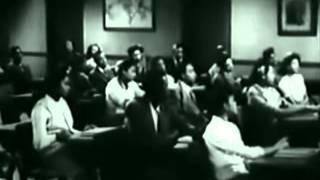 Beware (1946) - Louis Jordan Film