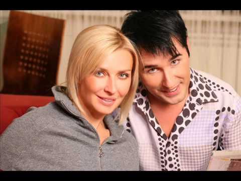 Tatiana Ovsienko & Florizel - Mais Ou Es Tu video