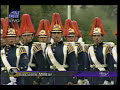 video de musica Anthem of Chilean Army - Himno ejercito de Chile