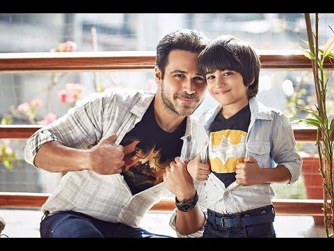 Emraan Hashmi Won't Do An Ad With His Son | Bollywood News