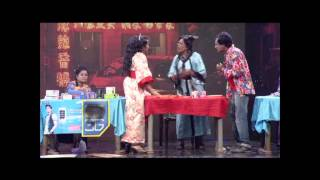 Puthiya Theerangal - Comedy Festival - Episode 128 - Part 2