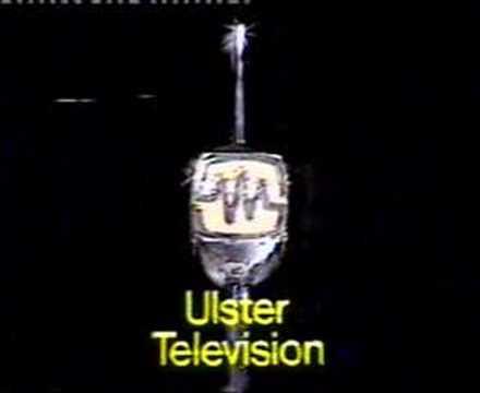 Download  TV ADS CIRCA '88 A + SOME UTV CONTINUITY. Gratis, download lagu terbaru