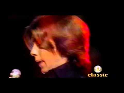 David Cassidy - I Think I Love You