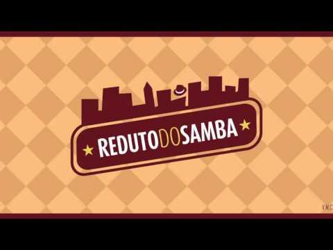 Ao Velho Pedro - Orquestra Saga & Gabriel Moura (Reduto Do Samba)