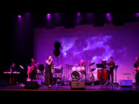 16/29 - Fatai Veamatahau - I will always love you (Shaun Miller Tribute Concert)