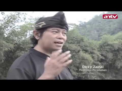 Misteri Gunung Sadu! Jejak Leluhur ANTV Eps 04 - 13 Oktober 2018 MP3