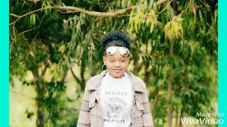 Mercy mawia cool photos