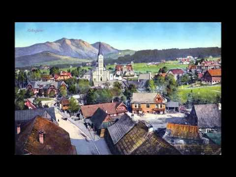 Piekna Polska - Beautiful Poland