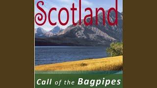 download lagu Scotland The Brave gratis