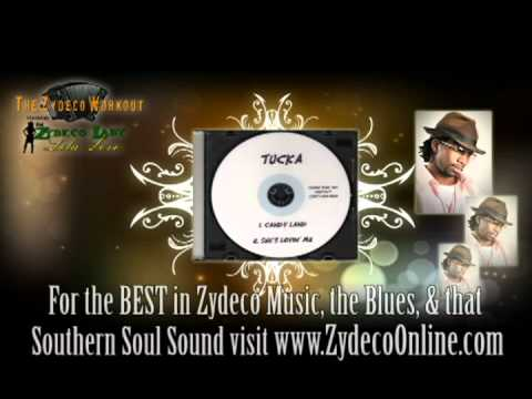 "Featured artist: ""Tucka, King of Swing"". The Zydeco Workout, featuring Lola Love always playing the BEST of Zydeco, Southern Soul and The Blues. LIVE on SUND..."