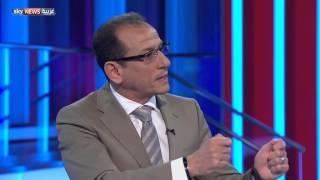 باحث: ليون فشل في ليبيا