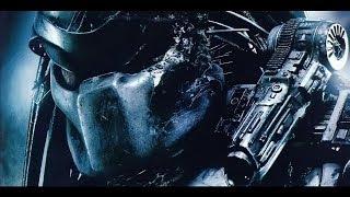Ghost Recon Wildlands :Охота на Хищника(Как его убить)